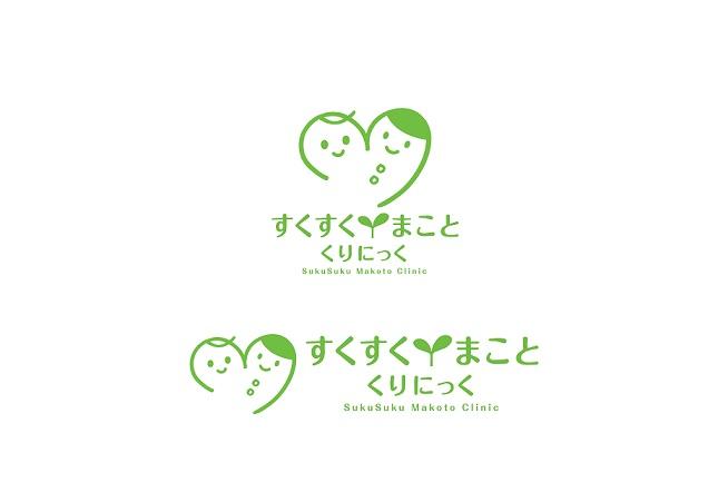 ブログ公開用ロゴ.jpg