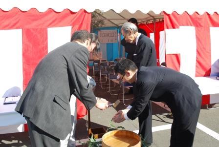 jichinsai2.jpg