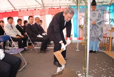 jichinsai5.jpg