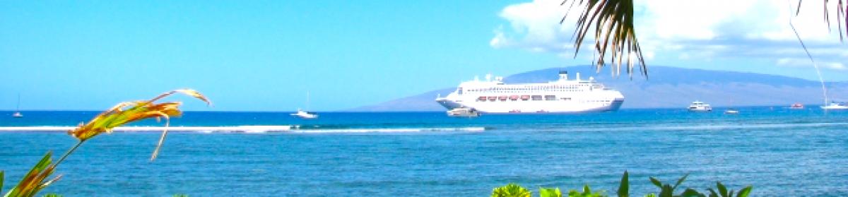 矢内原ウィメンズクリニック公式ブログ 大きい船と風にのって